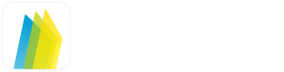 MCU Coatings logo